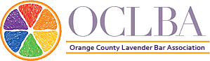 Orange County Lavender Bar Association - LGBT Lawyers & Allies