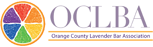Orange County Lavender Bar Association